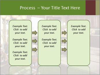 0000079592 PowerPoint Templates - Slide 86