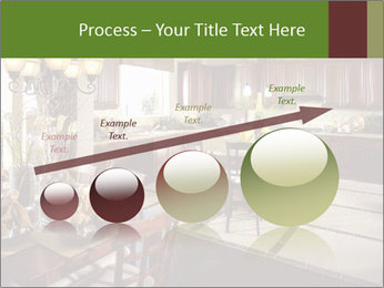 0000079592 PowerPoint Templates - Slide 87