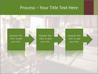 0000079592 PowerPoint Templates - Slide 88