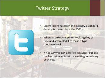 0000079592 PowerPoint Templates - Slide 9