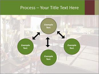 0000079592 PowerPoint Templates - Slide 91