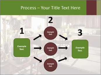 0000079592 PowerPoint Template - Slide 92