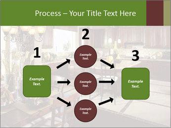 0000079592 PowerPoint Templates - Slide 92