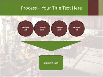 0000079592 PowerPoint Templates - Slide 93