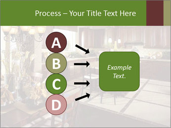 0000079592 PowerPoint Templates - Slide 94