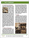 0000079592 Word Templates - Page 3