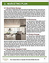 0000079592 Word Templates - Page 8