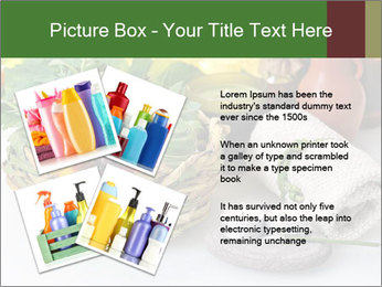 0000079593 PowerPoint Template - Slide 23