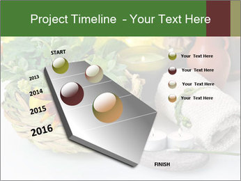 0000079593 PowerPoint Template - Slide 26