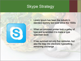 0000079593 PowerPoint Template - Slide 8