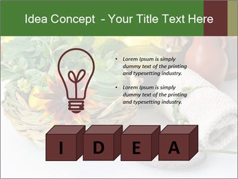 0000079593 PowerPoint Template - Slide 80