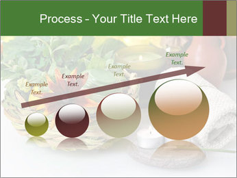 0000079593 PowerPoint Template - Slide 87