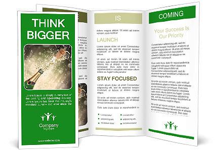 0000079594 Brochure Template
