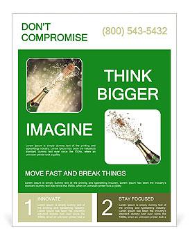 0000079594 Flyer Templates