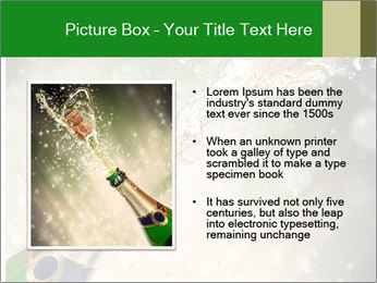 0000079594 PowerPoint Template - Slide 13