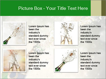 0000079594 PowerPoint Template - Slide 14