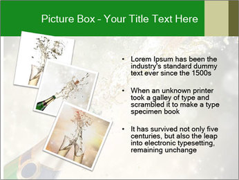 0000079594 PowerPoint Template - Slide 17