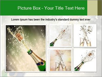 0000079594 PowerPoint Template - Slide 19