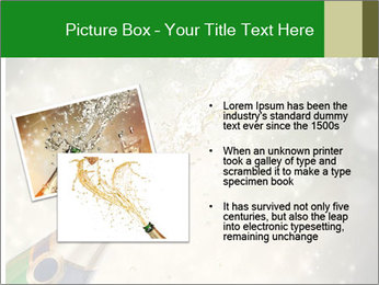 0000079594 PowerPoint Template - Slide 20