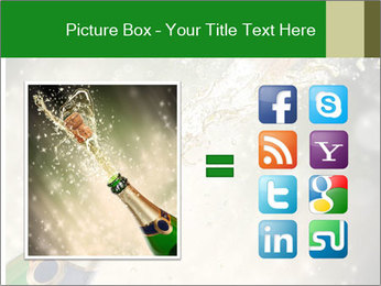 0000079594 PowerPoint Template - Slide 21