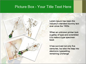 0000079594 PowerPoint Template - Slide 23