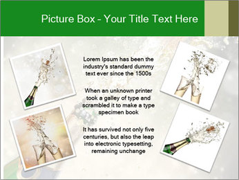 0000079594 PowerPoint Template - Slide 24