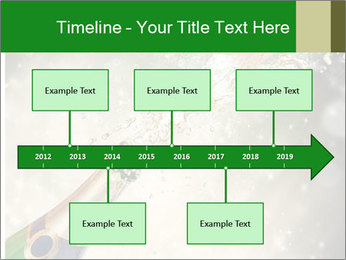 0000079594 PowerPoint Template - Slide 28