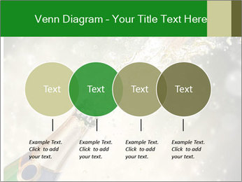 0000079594 PowerPoint Template - Slide 32