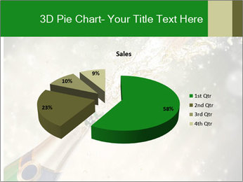 0000079594 PowerPoint Template - Slide 35