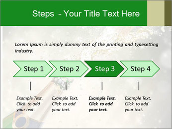 0000079594 PowerPoint Template - Slide 4