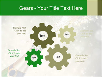 0000079594 PowerPoint Template - Slide 47