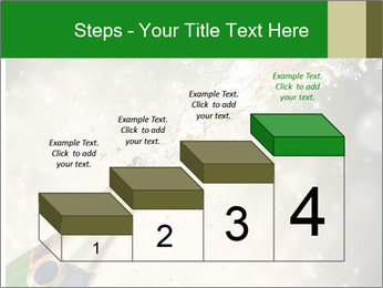 0000079594 PowerPoint Template - Slide 64