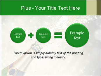 0000079594 PowerPoint Template - Slide 75