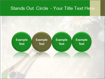 0000079594 PowerPoint Template - Slide 76