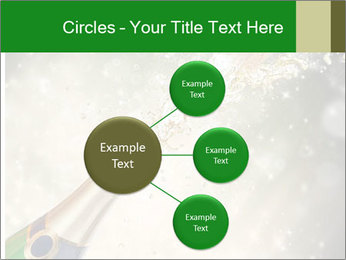 0000079594 PowerPoint Template - Slide 79