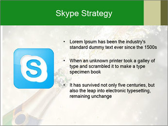 0000079594 PowerPoint Template - Slide 8
