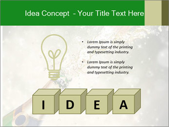 0000079594 PowerPoint Template - Slide 80