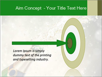 0000079594 PowerPoint Template - Slide 83
