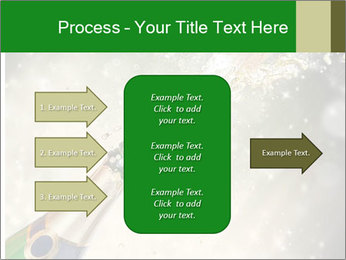 0000079594 PowerPoint Template - Slide 85