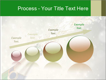 0000079594 PowerPoint Template - Slide 87