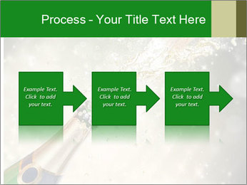 0000079594 PowerPoint Template - Slide 88