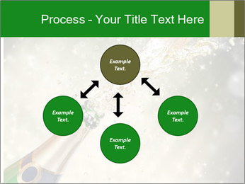 0000079594 PowerPoint Template - Slide 91