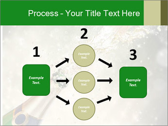 0000079594 PowerPoint Template - Slide 92