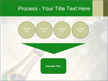 0000079594 PowerPoint Template - Slide 93