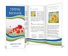 0000079595 Brochure Templates