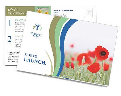 0000079595 Postcard Templates