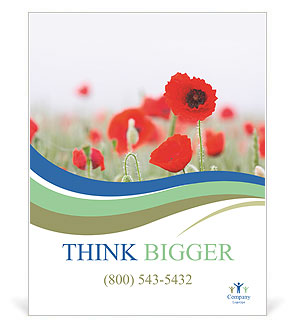 0000079595 Poster Template