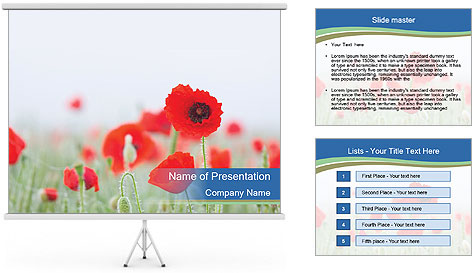 0000079595 PowerPoint Template