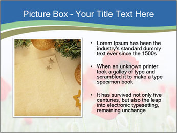 0000079595 PowerPoint Template - Slide 13