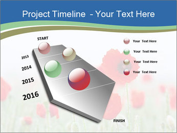 0000079595 PowerPoint Template - Slide 26